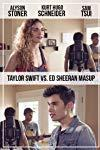 Taylor Swift vs. Ed Sheeran MASHUP!! 20 Songs ft. Alyson Stoner & Sam Tsui