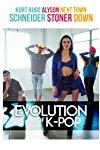 KHS, Alyson Stoner & Next Town Down: Evolution of K-POP