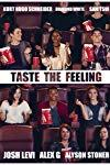 Sam Tsui, Alyson Stoner, Josh Levi, Alex G, Diamond, & KHS: Tastye the Feeling