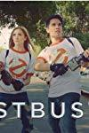 Sam Tsui, Alyson Stoner, & KHS: Ghostbusters