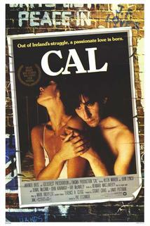 Cal  - Cal