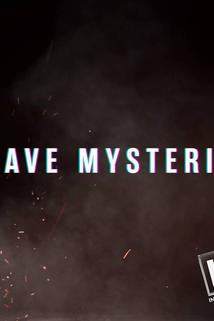 Grave Mysteries