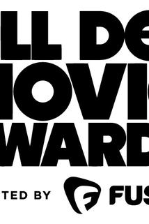 All Def Movie Awards  - All Def Movie Awards