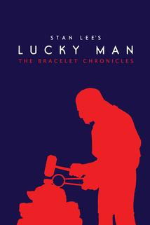 Stan Lee's Lucky Man: The Bracelet Chronicles