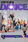Step It Up and Dance (2008)
