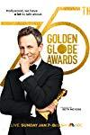 The 75th Golden Globe Awards  - The 75th Golden Globe Awards
