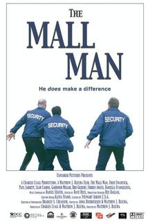 The Mall Man