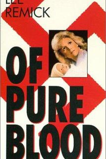 Of Pure Blood  - Of Pure Blood
