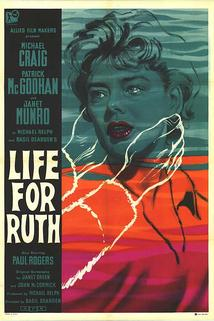 Life for Ruth  - Life for Ruth