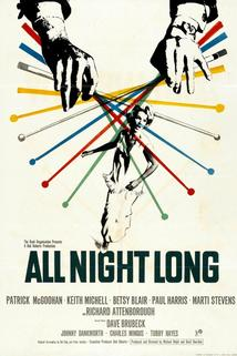 All Night Long  - All Night Long