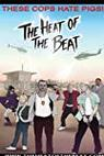 The Heat of the Beat