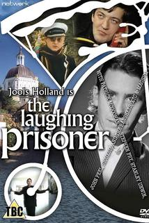 Laughing Prisoner, The