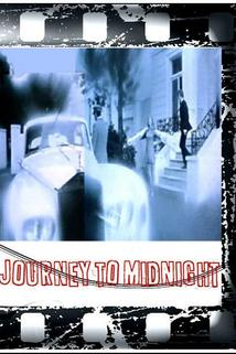 Journey to Midnight