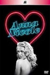 Smrt modelky  - Anna Nicole
