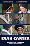 EVAN CARTER