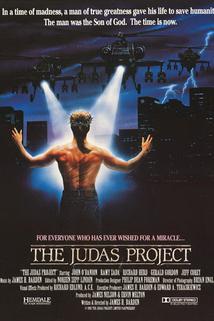 Jidášův plán  - Judas Project, The