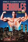 Herkules v New Yorku (1969)