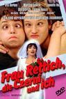 Frau Rettich, die Czerni und ich (1998)