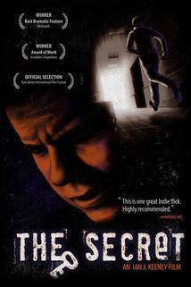 The Secret  - The Secret