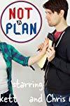 Not a Plan