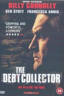 The Debt Collector  - The Debt Collector