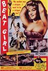 Beat Girl (1960)