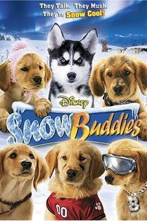 Sněžní přátelé  - Snow Buddies
