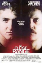 Plakát k filmu: Tváří v tvář smrti