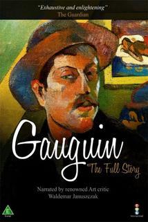 Divoch Gauguin