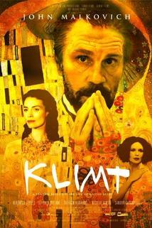 Klimt  - Klimt