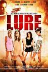 Lure (2010)