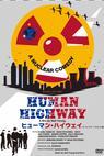 Human Highway (1982)