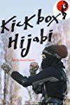 Kickbox Hijabi