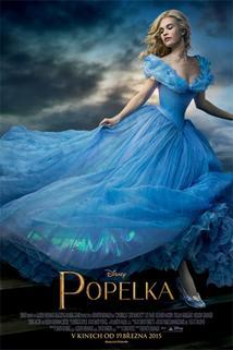 Cinderella  - Cinderella