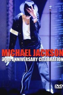 Michael Jackson: 30th Anniversary Celebration