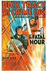 Dick Tracy vs. Crime Inc.