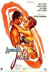Adorable Julia (1988)
