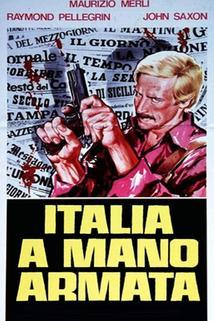 Italia a mano armata