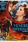 Císařská Venuše (1963)