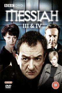 Mesiáš 3: Slib