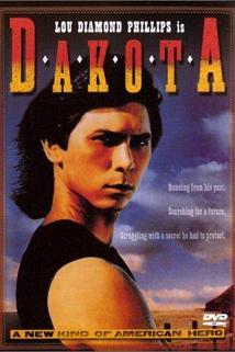 Dakota  - Dakota