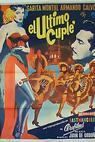 Último cuplé, El (1957)