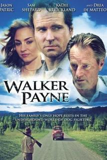 Walker Payne  - Walker Payne