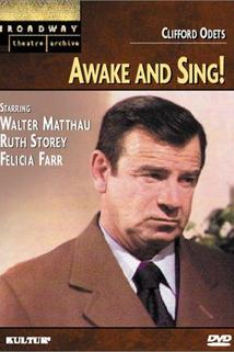 Awake and Sing!