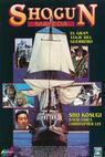 Šogun Mayeda (1992)
