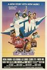 FM (1978)