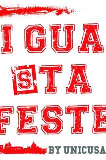 i Guastafeste