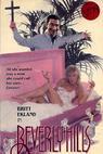 Vampír z Beverly Hills (1989)
