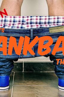 Wank Bank - The Series