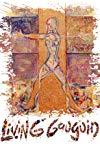 Living Gauguin